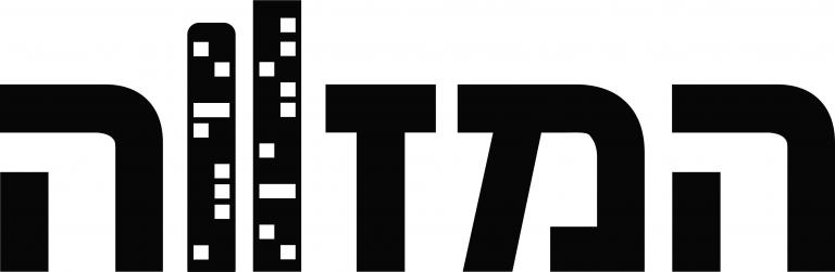 logo big black-07